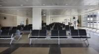 antalya havalimanı nurus terminal çözümleri