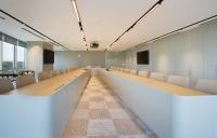 Avivasa Musteri Gallery 10