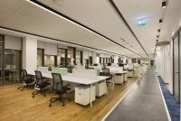 izmir Allianz Gallery 2