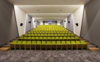 izmir Allianz Gallery 5