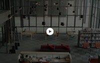 Nurus Agu Proje Video