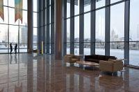 Nurus Astana Medjia Center (1)
