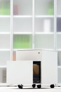 Nurus Cube