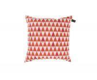 Nurus Cushions G6