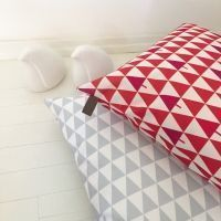 Nurus Cushions Gallery 13
