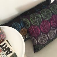Nurus Cushions Gallery 14