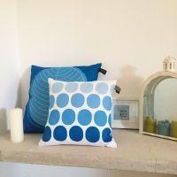 Nurus Cushions Gallery 15