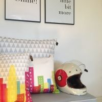 Nurus Cushions Gallery 17