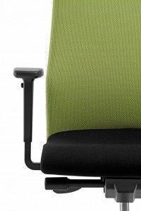 Nurus D Chair