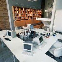 Nurus Dara Kirmizitoprak Ofisi
