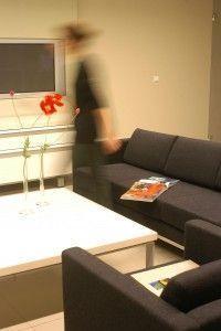 Nurus Dogan Tv Center