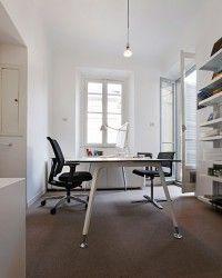 Nurus Egitim Ofis 5