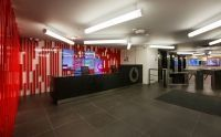 Nurus Musteri Vodafone Galeri 1