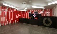 Nurus Musteri Vodafone Galeri 2