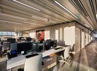 Nurus Odebank Ofis G1