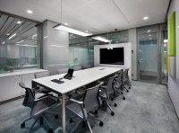 Nurus Odebank Ofis G2