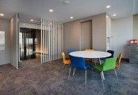 Nurus Odebank Ofis G3