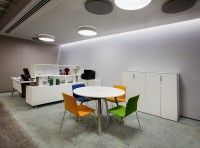 Nurus Odebank Ofis G5