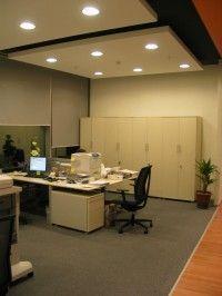 Nurus Samsonite Ofis