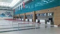 Nurus Terminal Gecis Nokt 1