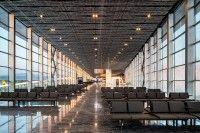 Nurus Terminal Salonlar 3