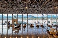 Nurus Terminal Salonlar 4