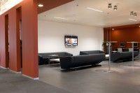 Nurus Terminal Salonlar 7