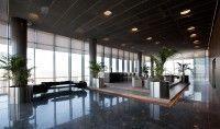 Nurus Terminal Salonlar 9