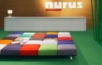 Nurus U Too G 3
