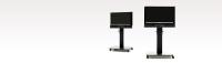 Nurus Videowall Slider