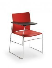 Nurus Web Chair Gal 13