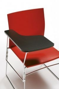 Nurus Web Chair Gal 14