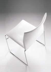 Nurus Web Chair Gal 6