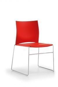 Nurus Web Chair Gal 9