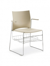 Nurus Web Chair Gal New