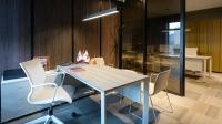 Özpınarlar İnşaat Ofisi Nurus Mobilya