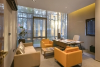 özpınarlar casaba ofisi nurus mobilya