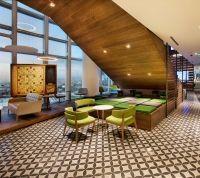Porta Venezia Lounge 1