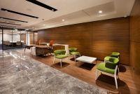 Porta Venezia Lounge 3