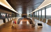 Socar Musteri Gallery 11