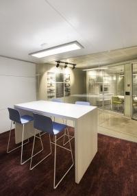 trimline ofisi nurus mobilyaları