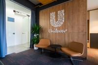 Unilever Kazakistan Musteri Galeri 9
