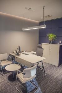 warmhaus beycelik ofisi nurus mobilyalari