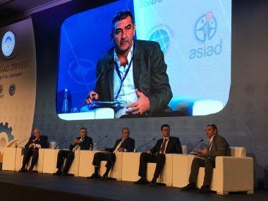 Aisad News 1