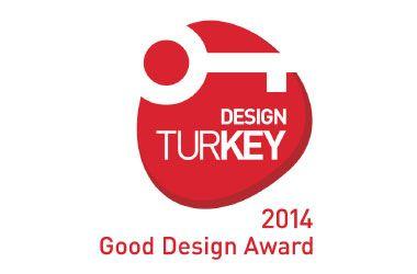 Design Good 14