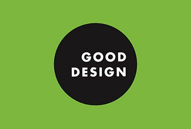 Nurus Alava Green Good Design Haber Kapak