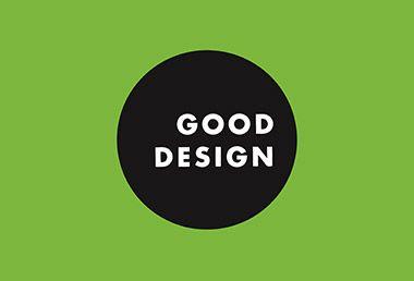 Nurus Alava Green Good Design Haber Kapak