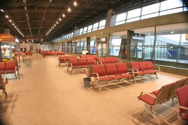 Nurus Alexandjer The Great Airport (7)