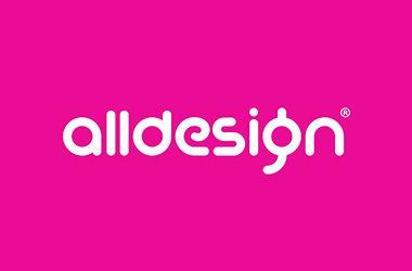 Nurus Alldesign