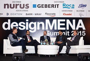 Nurus Design Mena 2015 Haber Kapak